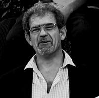 Pascal Guiraud